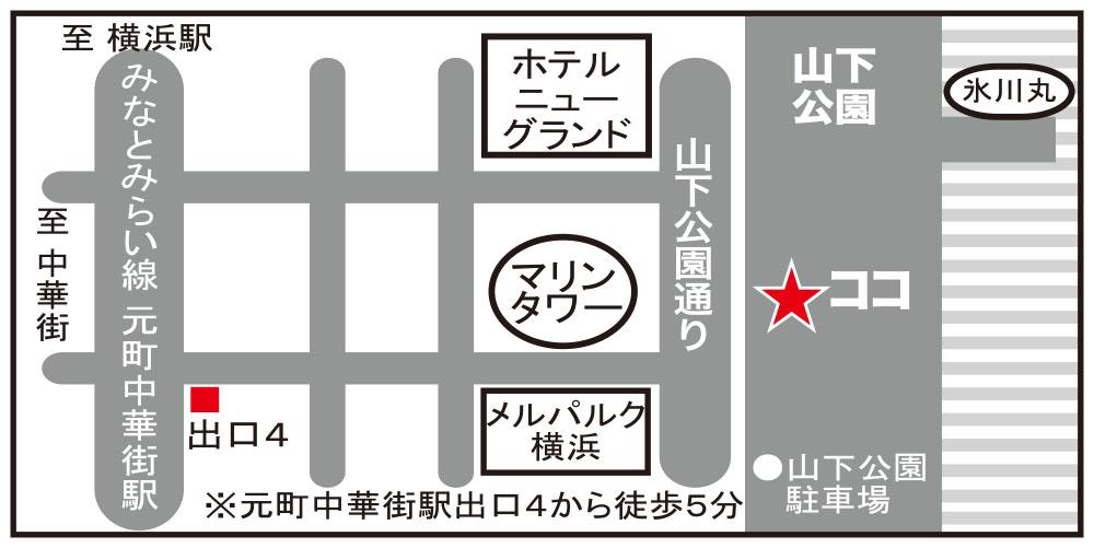 acofesmap