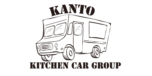KANTO KITCHENCAR GROUP