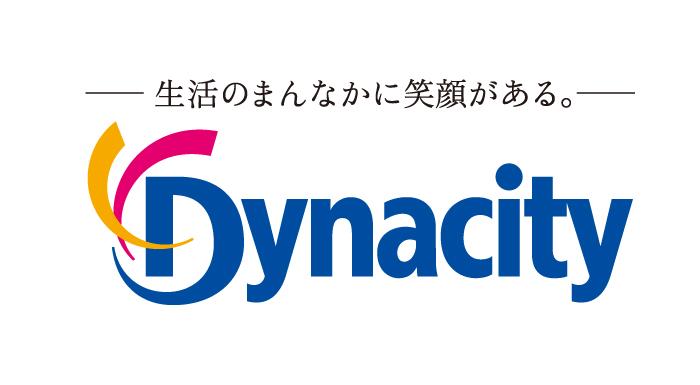 株式会社ダイナシティ
