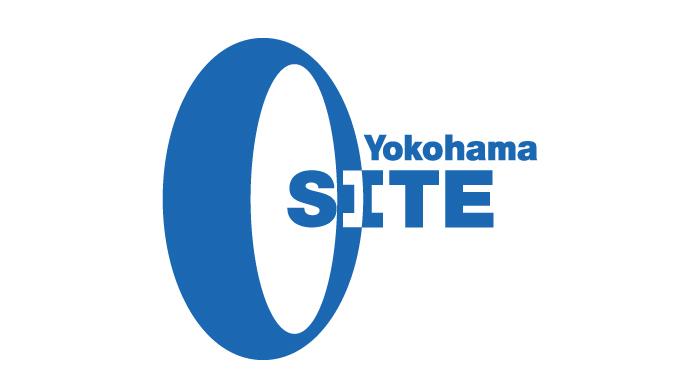 Yokohama O-site
