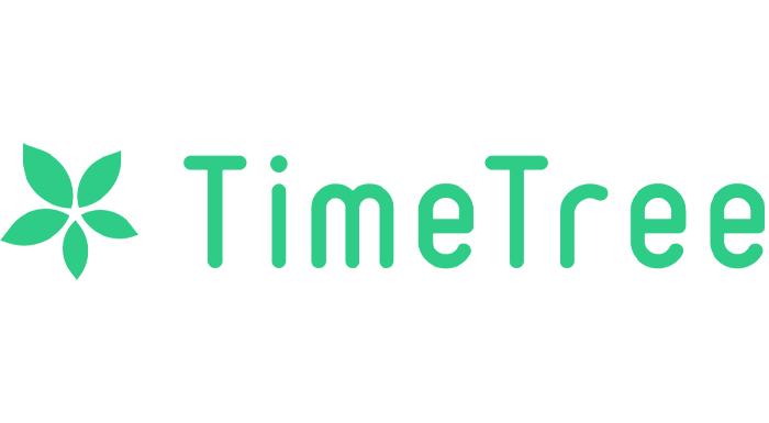 株式会社TimeTree